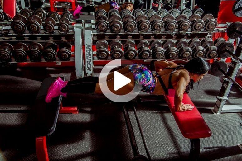 Fitness Guru 295 Fit Body Goals Hourglass Best Fitness Tracker For Women Heart Strong Strong Women Fitness Fit Body Goals Fitness Body