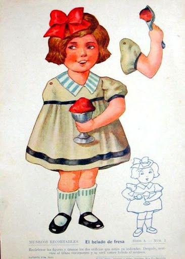 Recorte e monte - Nan Artes - Picasa-Webalben