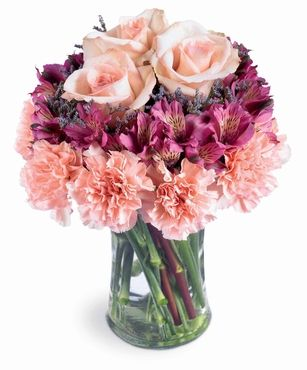 Pin By Nithin Shaha On Flowers New Baby Flowers Mothers Day Flowers Fresh Flowers Arrangements