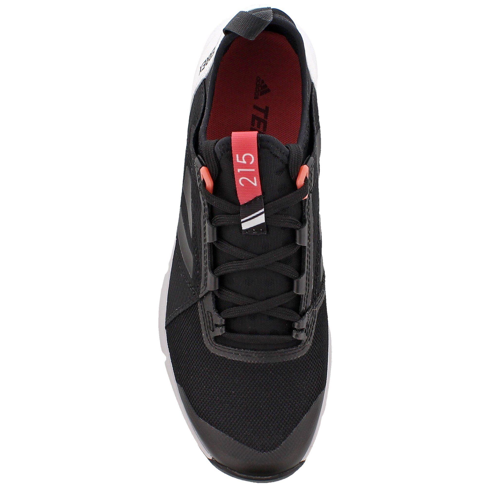 lealtad Instalaciones popular  adidas Terrex Agravic Speed Shoe - Womens Trail Running (9,  Black/Black/White), #Ad #Speed, #Shoe, #Agravic, #adidas in 2020