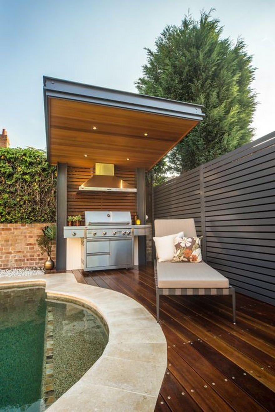 Outdoor kitchen designs plans outdoor kitchens plans pinterest
