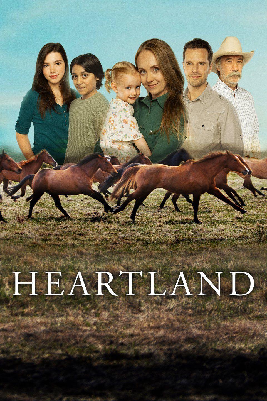 Uptv Heartland Season 10 : heartland, season, Twitter, Heartland, Seasons,, Watch, Heartland,