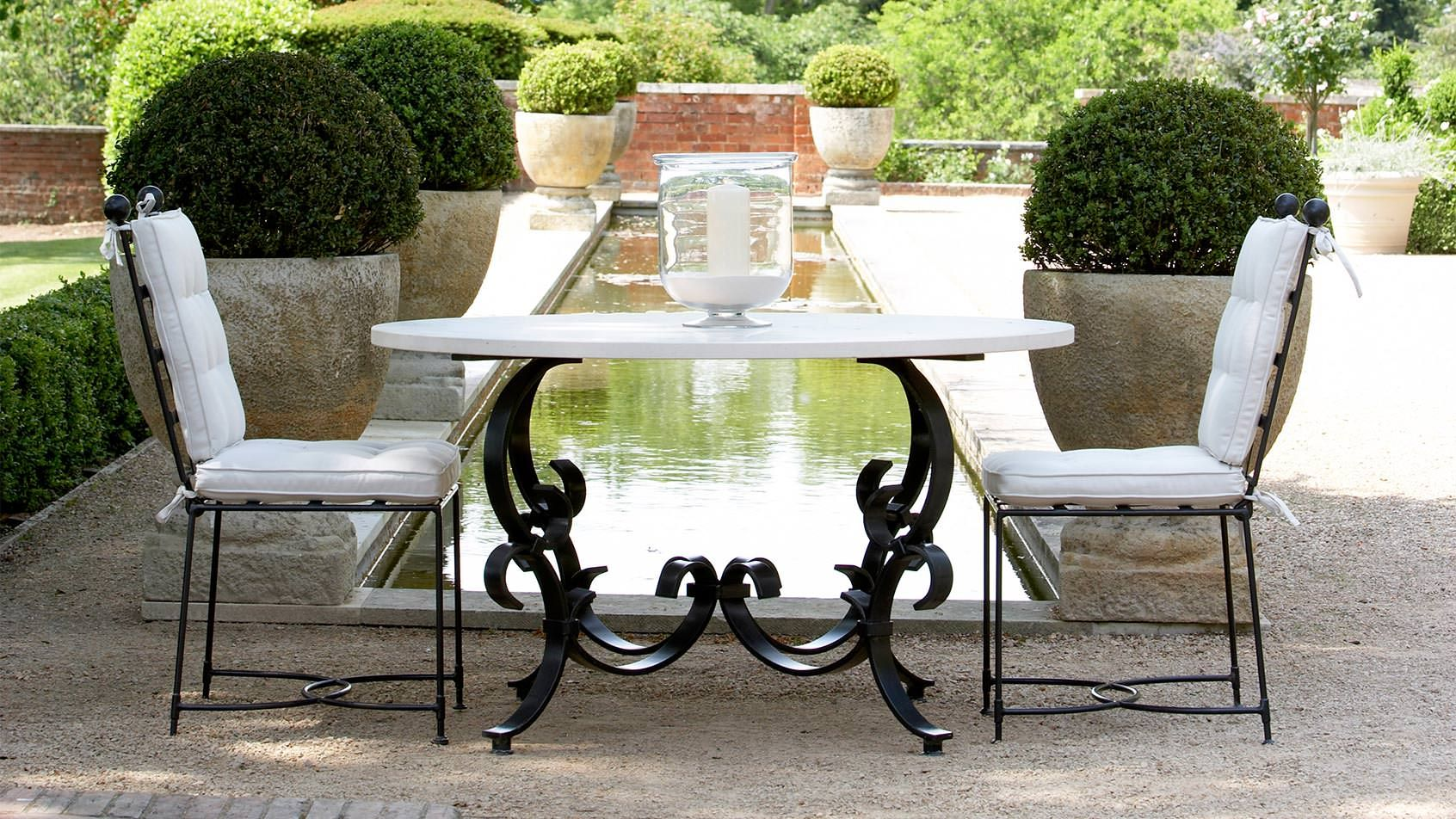 Norsebury Table u0026 Chairs Norsebury Table u0026