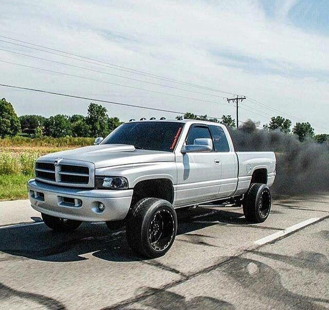 Lowered Dodge Ram 1500 >> Dream 2nd gen | cummins | Pinterest | Dodge, Cummins and Dodge rams