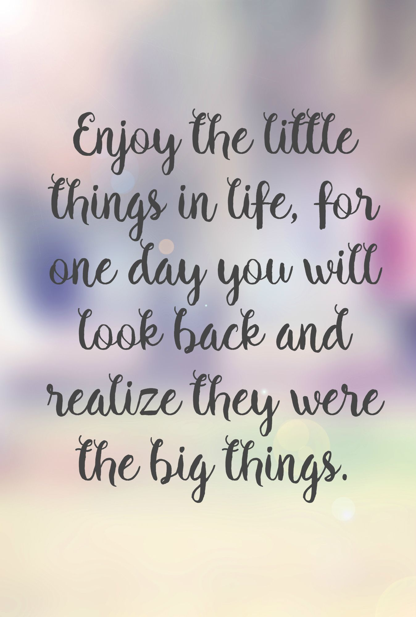 Living In The Moment Quotes Inspirationquotes Quotes Past