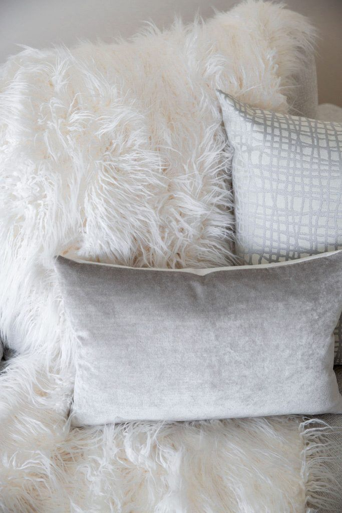 Kelowna Living Room Furnishings & Design   Living room ...