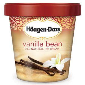Image result for german vanilla ice cream