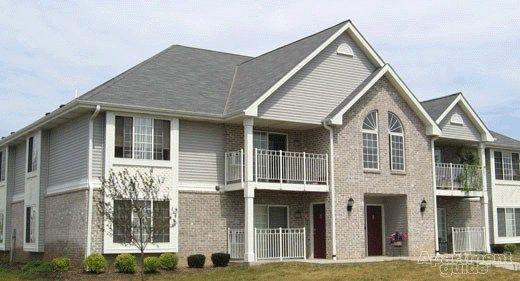 Southfield Apartments Oak Creek Wi 53154 Apartments For Rent Apartments For Rent Apartment Oak Creek