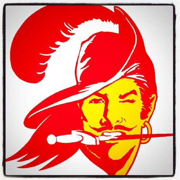 Pin On Tampa Bay Buccaneers