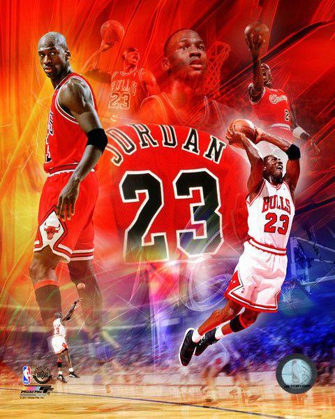 f6143bb339b $8.99 - Michael Jordan Chicago Bulls Nba Licensed Fine Art Prints (Select  Photo & Size) #ebay #Collectibles
