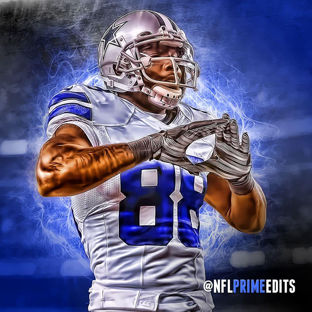 Dez Bryant Dallas Cowboys Cowboys Dallas Cowboys