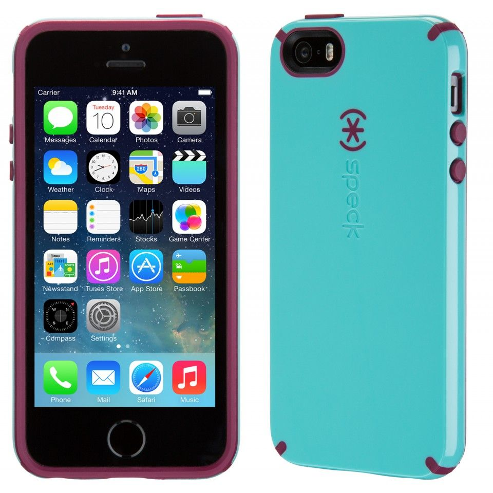 custodia speck iphone 5s