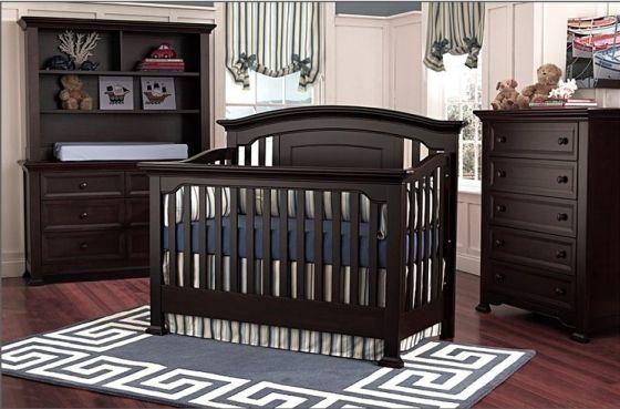 Los 12 Mejores Regalos Para Mam 225 Y Beb 233 Muebles Para La