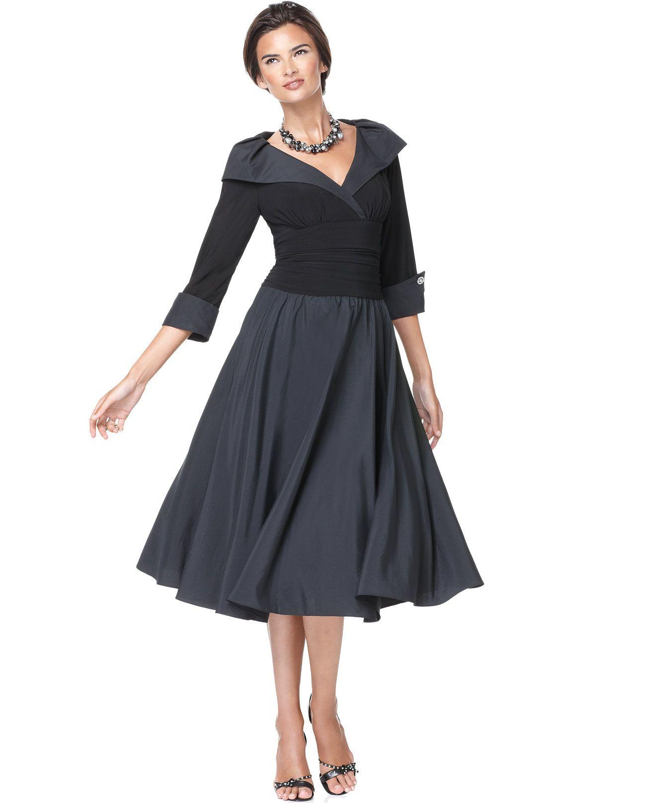 Jessica Howard Mother of Bride Dresses Macy\'s _Other dresses_dressesss