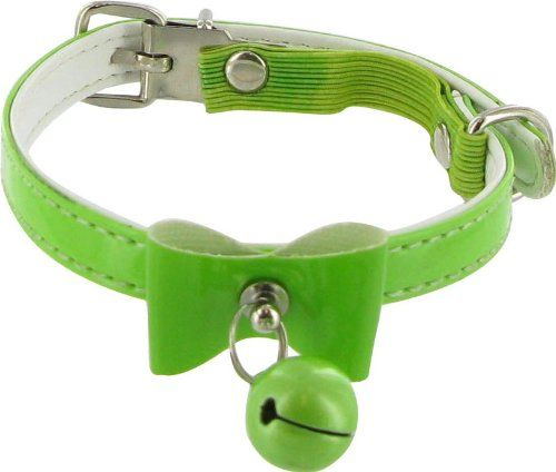 Pin By Maki 4im On Pet Supplies Leather Cat Collars