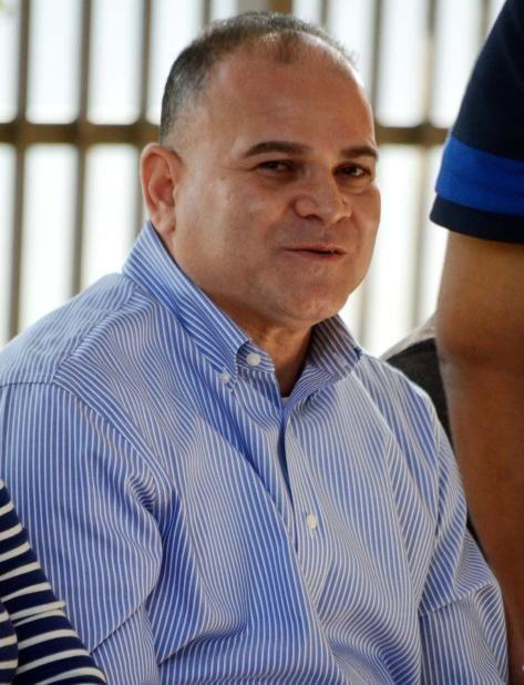 El 17 de noviembre de 2014, un jurado encontró culpable al pastor Santiago Colón por los hechos ocurridos entre 2004 y 2011, cuando los tres perjudicados tenían entre 12 y 16 años.
