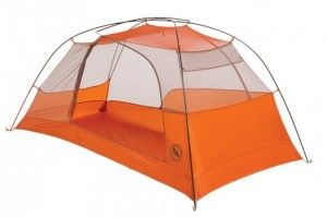 Big Agnes Copper Spur Hv Backpacking Tent Tent Family Tent Camping