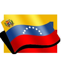 Pin By Jeny Chique On Bandera De Venezuela Visor