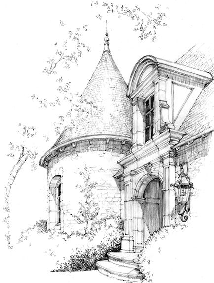 Pin de Mercy Parnell en Sketch and paint. | Pinterest | Pirograbado ...