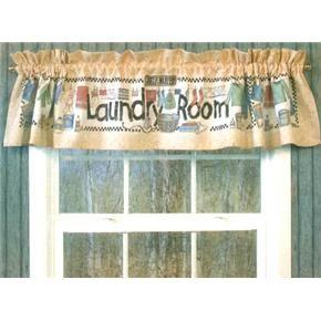 Laundry Room Curtains Laundry Room Laundry Room Curtains Sage Green Curtains