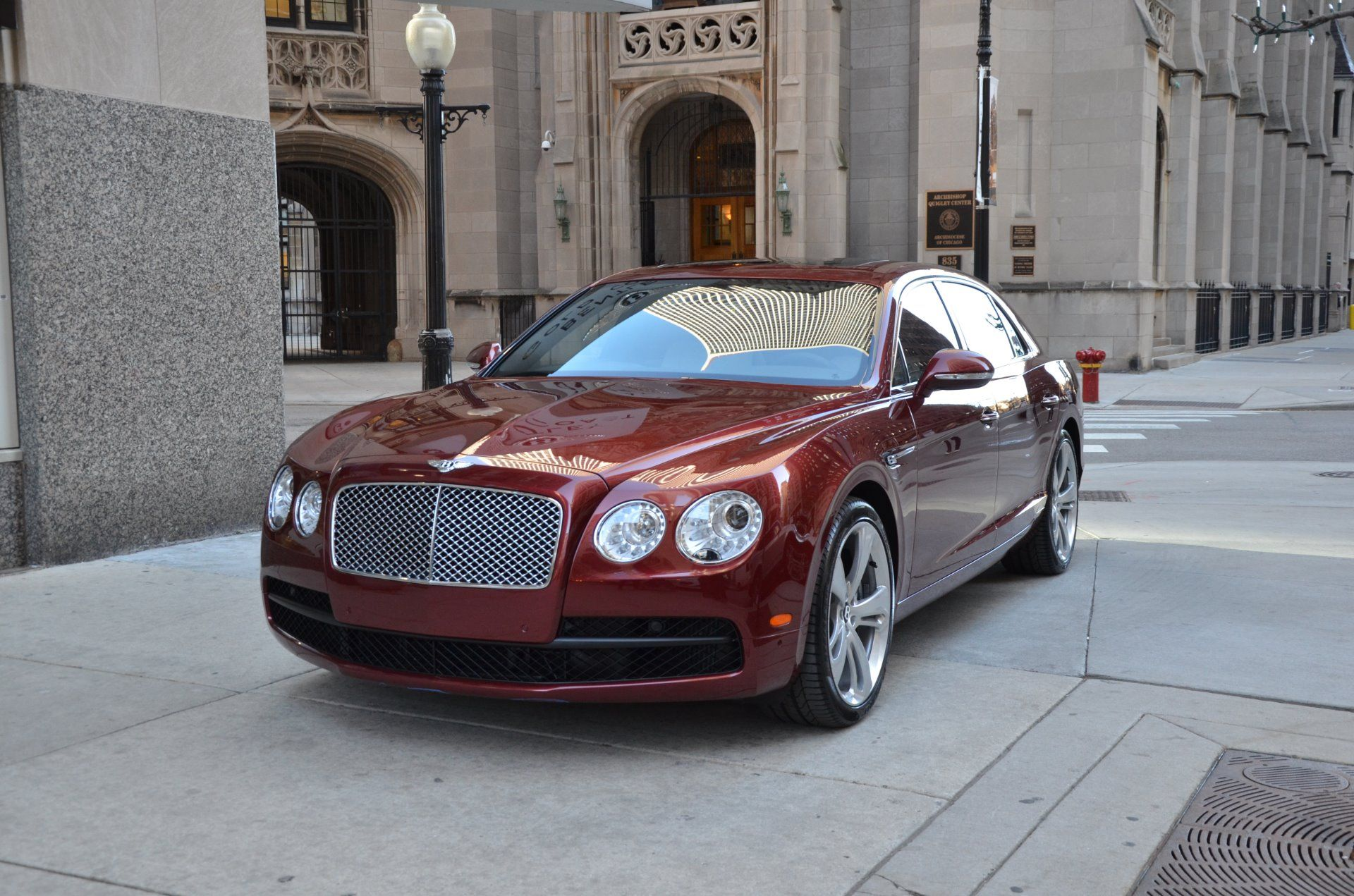 continental pre detail bentley cars sale owned for package used gtc mulliner only gt miles