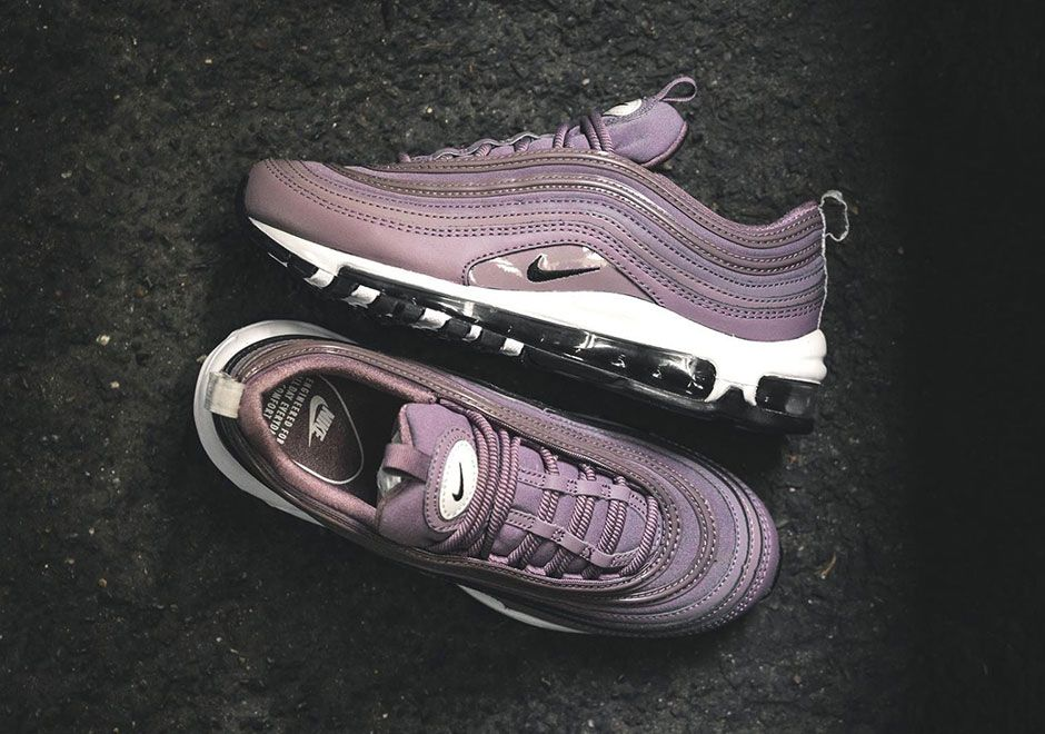 Nike WMNS Air Max 97 (Taupe Grey)