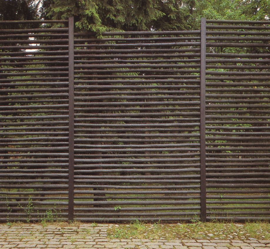 Horizontal Wood Fence Texture wood fence | texture | pinterest | wood fences, woods and fence