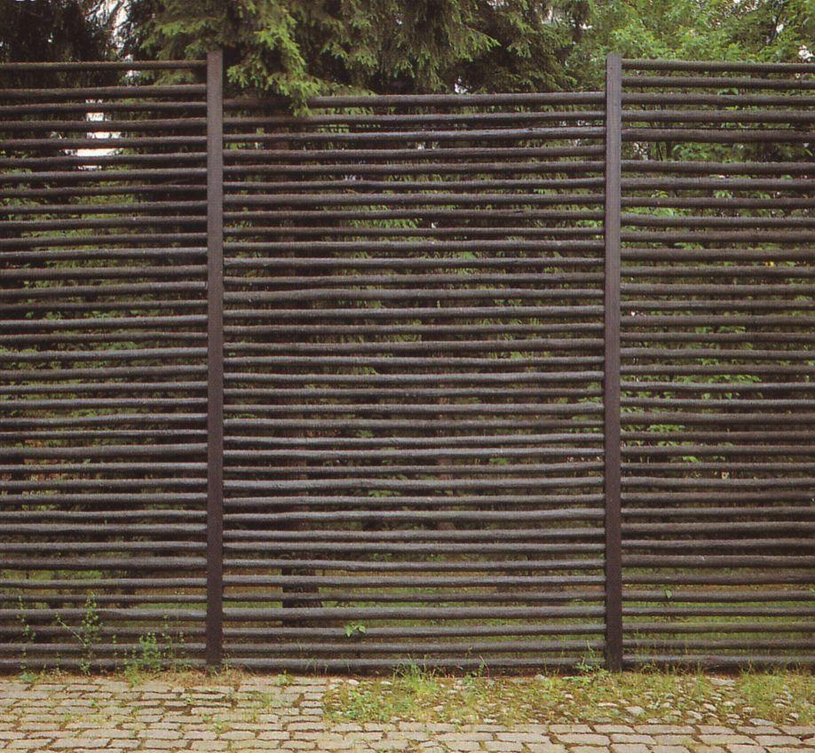 horizontal wood fence texture. Beautiful Fence Wood Fence Throughout Horizontal Texture P