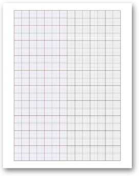 Incompetech Graph Paper Template | 16 Printable Art Activities For Kids To Encourage Creativity Craft