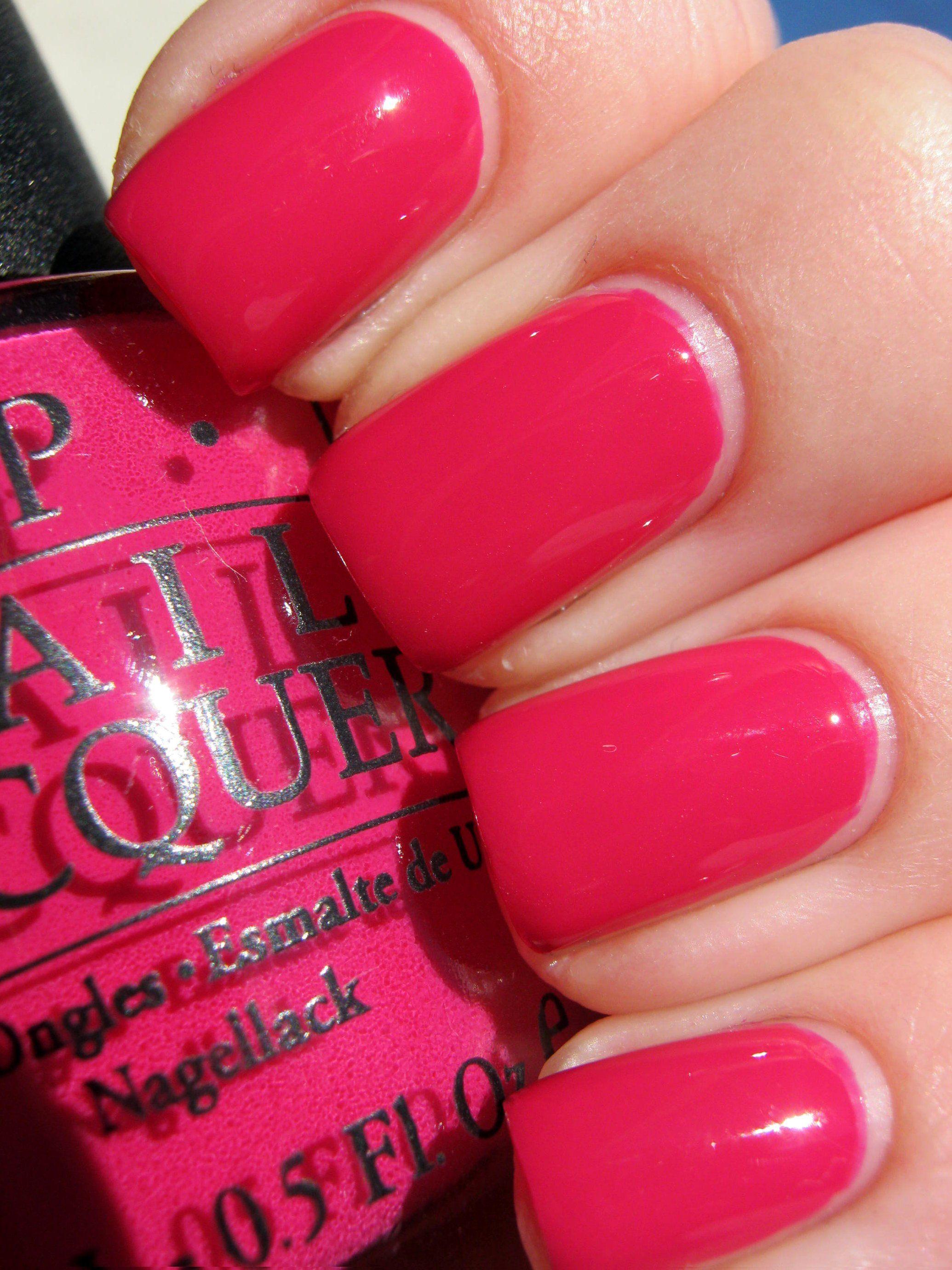 koala berry nail polish - Google Search | Nails | Pinterest