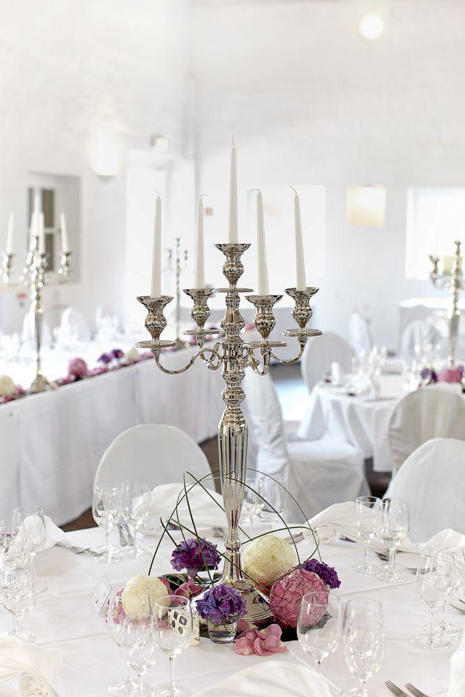 Blumen Tischdekoration Hannover Hochzeit Deko Tisch Tischdekoration Hochzeit Tischdekoration Hochzeit Blumen