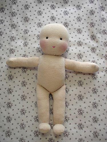 WaldorfStep35 #bonecas