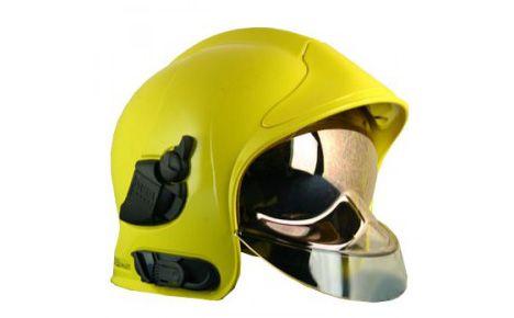 Resultado de imagem para virtual reality helmet firefighter