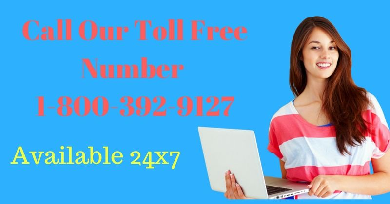 Yahoo Mail Support Number +18003929127 Tech support
