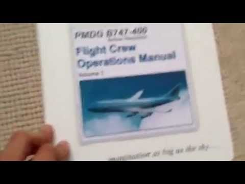 boeing 737 operating manual quick reference ebook pdf moviehbsm rh pinterest co uk Car Repair Manual Online Service Manuals