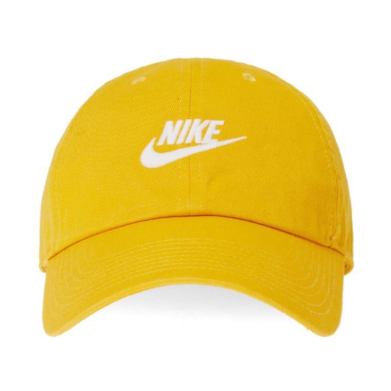 Nike Futura Washed H86 Cap Nike Cap Aesthetic Hats Cap