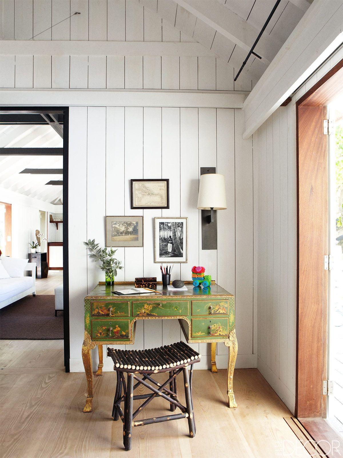 Corner Designs For Living Room Captivating Corner Decoration Ideas For Living Room  Httpclubmaraton Decorating Design