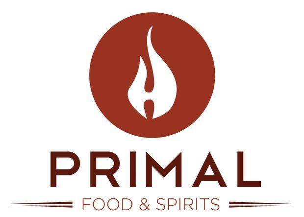 Primal Food Spirits A New Gluten Free Restaurant Is Set To Open