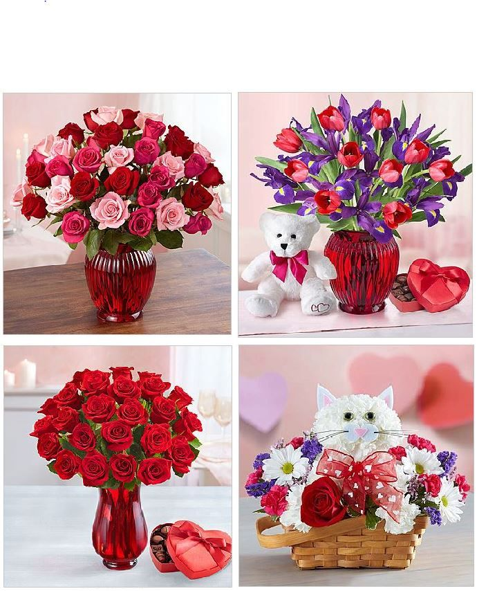shop birthday flowers, #valentine's day flowers and more1-800, Ideas