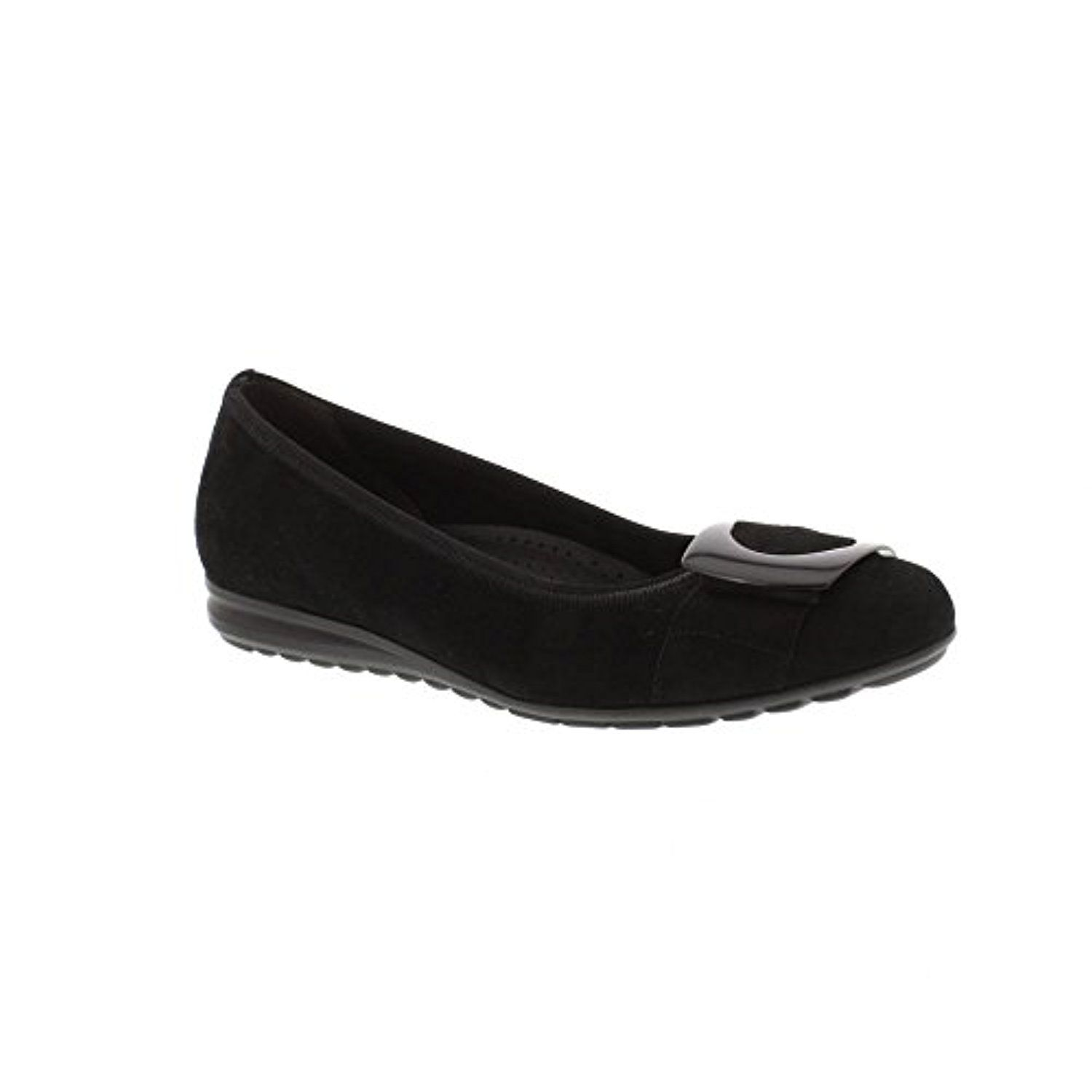 Vendredi Damen Ballerines Gabor