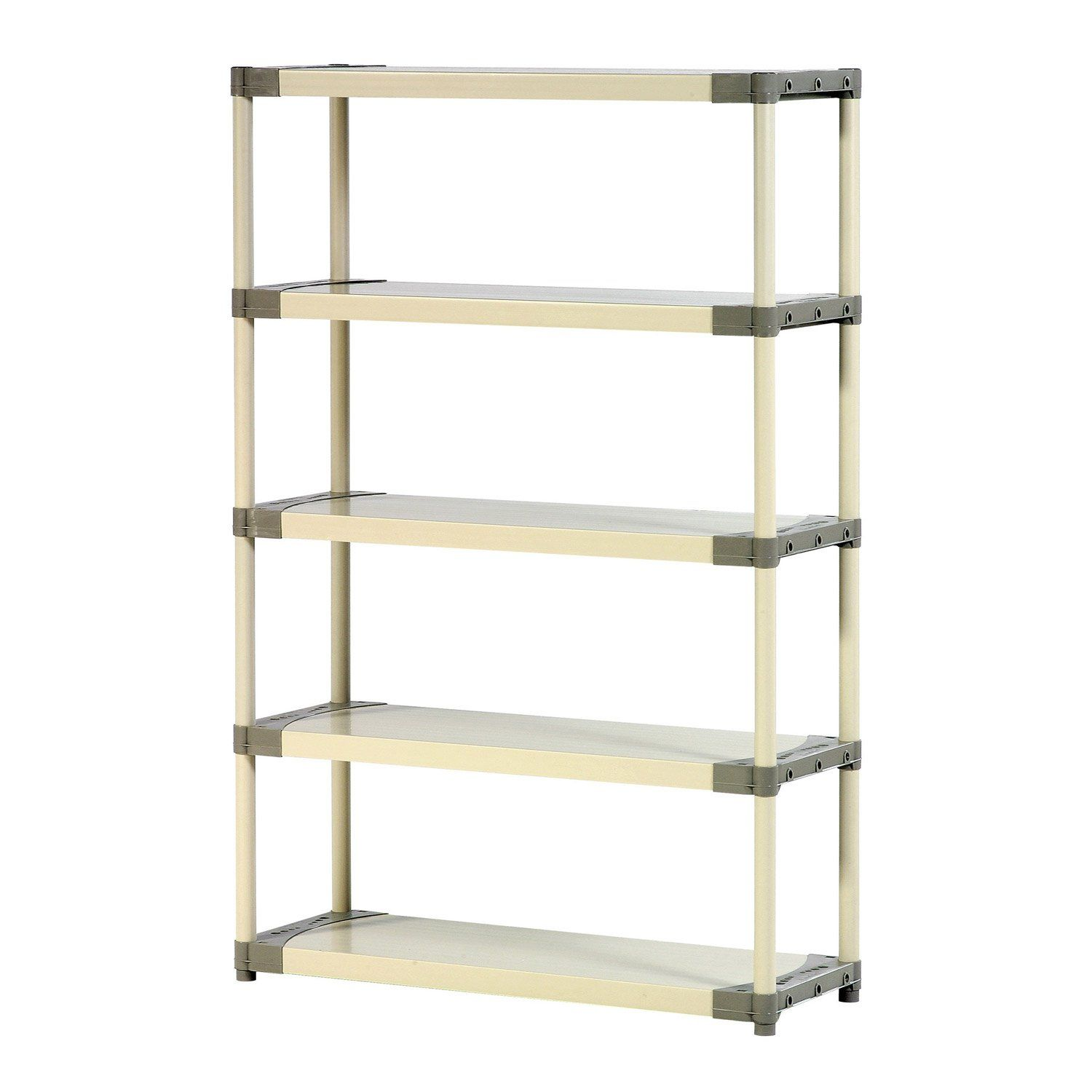 8 Simple Brico Depot Etagere Minimalis