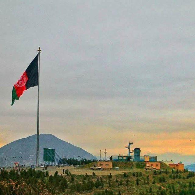 Pin By Rhonda Denny On Afghanistan Afghanistan Flag Afghanistan