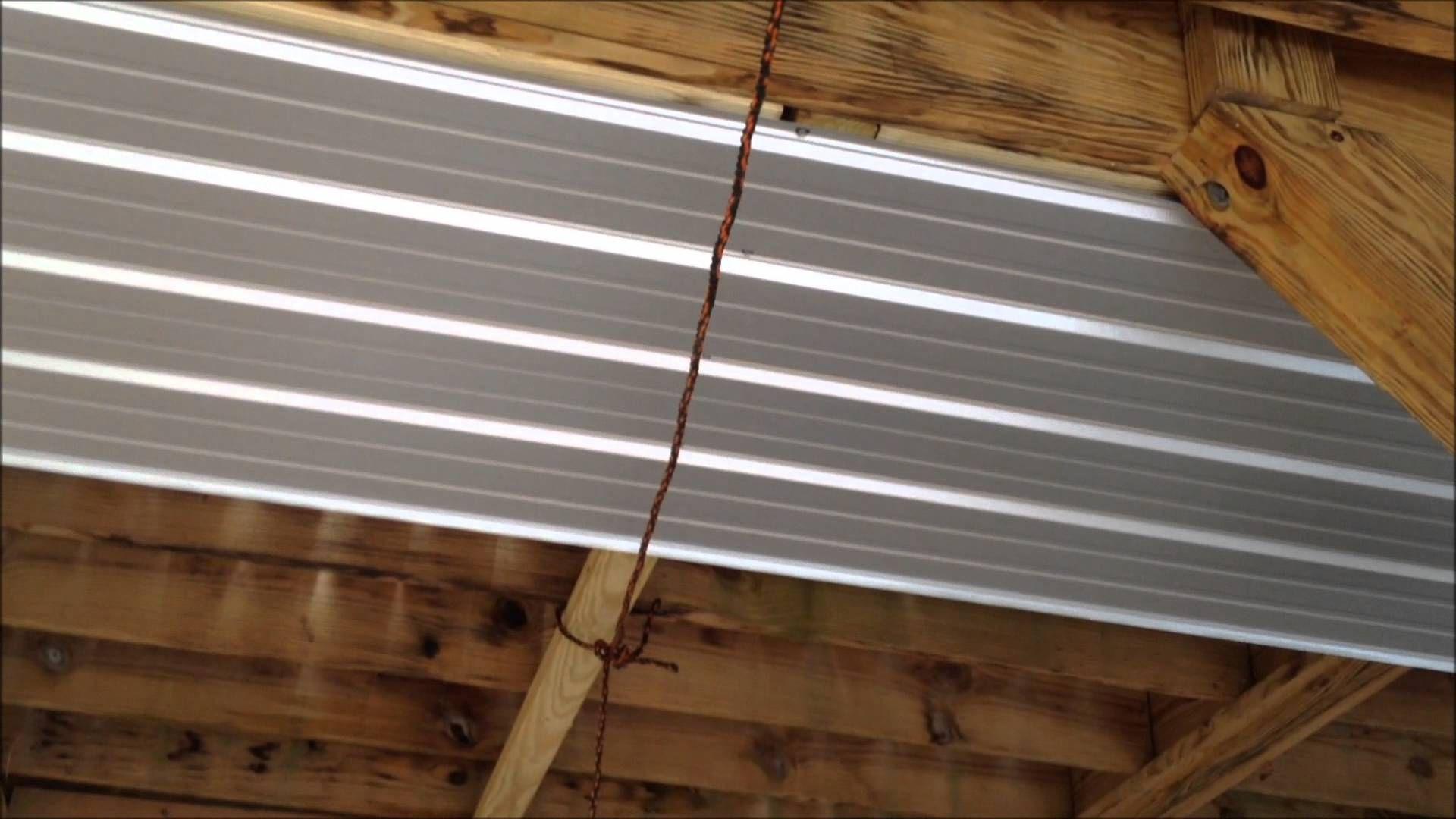 Under Deck Drainage Made Inexpensive Under Deck Storage Under