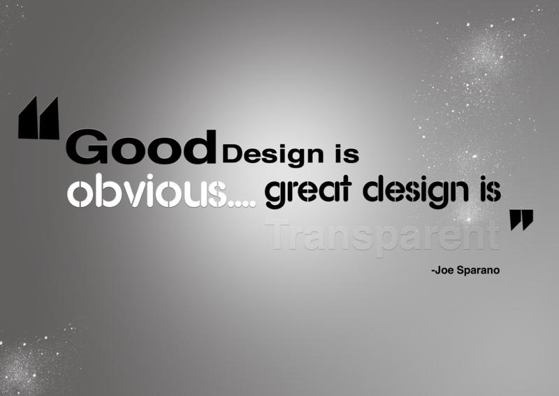 Pin by Jillian Downing on Design inspiration Pinterest Design