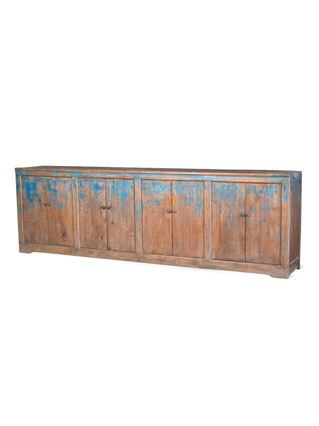 It Takes an Hour Sideboard by Sarreid at Gilt