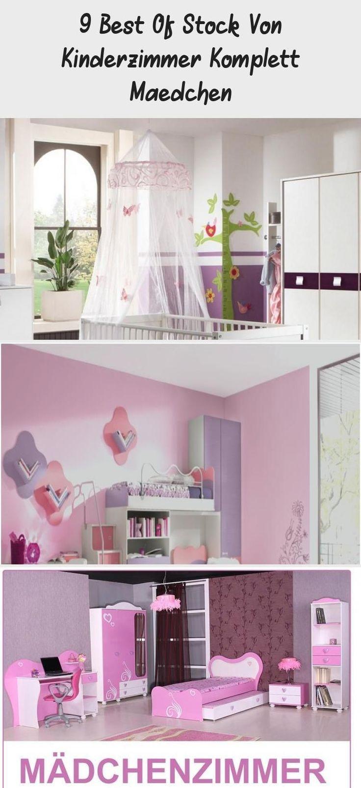Kinderzimmer Komplett Madchen Stock 9 Best Of 9 Best Of Stock Of Kinderzimmer Komplett Madchen In 2020 Children Room Girl Kids Rooms Diy Room