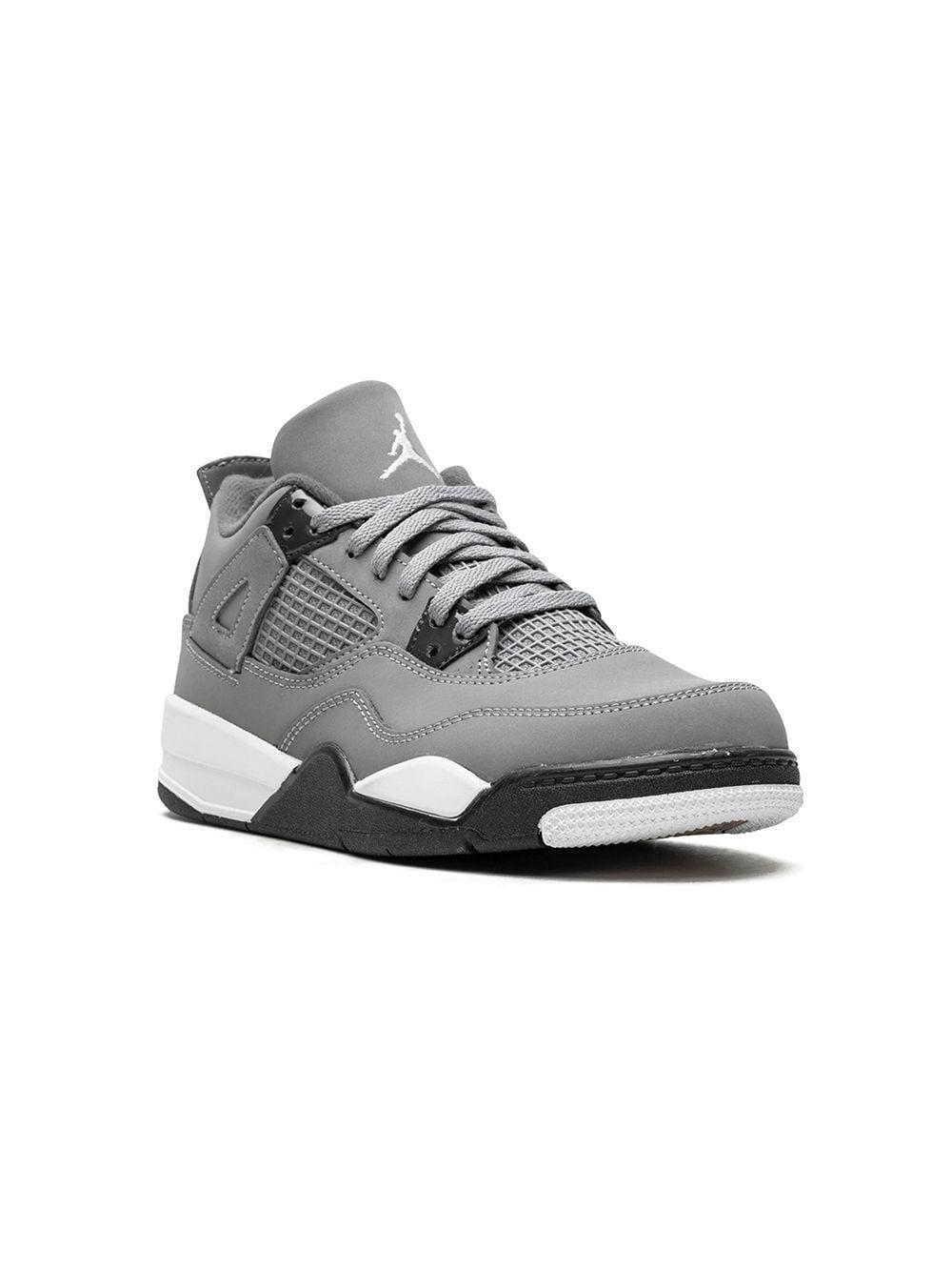 Jordan shoes girls, Retro sneakers