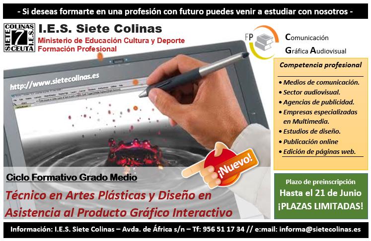 27 Ideas De Centros Educativos De Ceuta Centro Educativo Sistema Educativo Ceuta