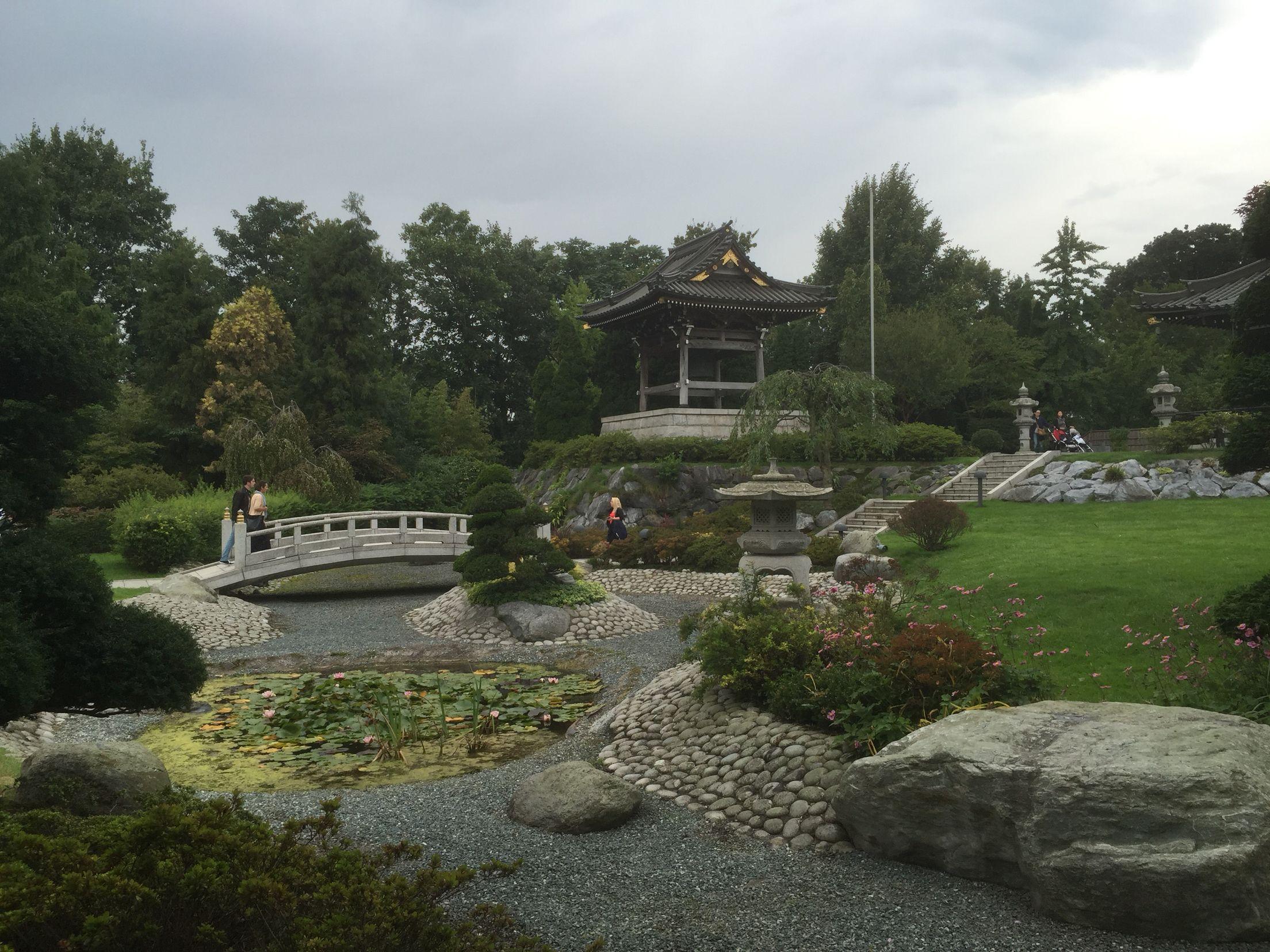 Graser Bilder Naturreservat Zoo Botanischer Garten Dusseldorf Garten Botanischer Garten Naturgarten
