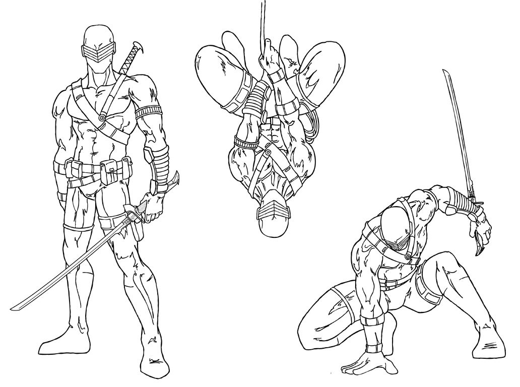 Free Gi Joe Coloring Pages With Coloring Pages Coloring For Kids Coloring Pages For Kids